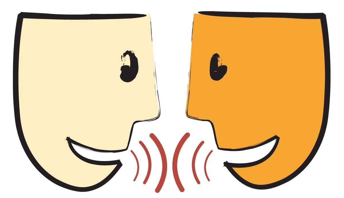 http://3.bp.blogspot.com/_2Pt4GR4OIKo/TK70C1waLJI/AAAAAAAAAL8/CkmLr-Q-haU/s1600/talk.jpg