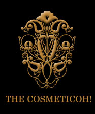 The Cosmeticoh!