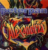 Album+Alexandria 25 Album Indonesia Terlaris Sepanjang Masa