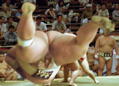 буду наблюдать порно сумо смотреть ласканья стали все