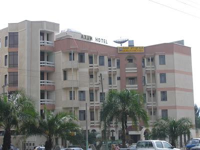 18 Nama Hotel di Miri Murah Berdekatan Airport Baru Sarawak Malaysia Permyjaya Apartment