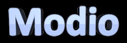 Modio 2 0 Download