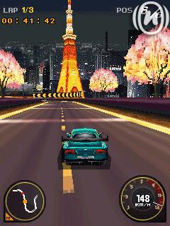 1211538281_race_driver_grid_codemasters_glu_mobile Clássico de corrida Colin McRae Rally chega para iPhone e iPad