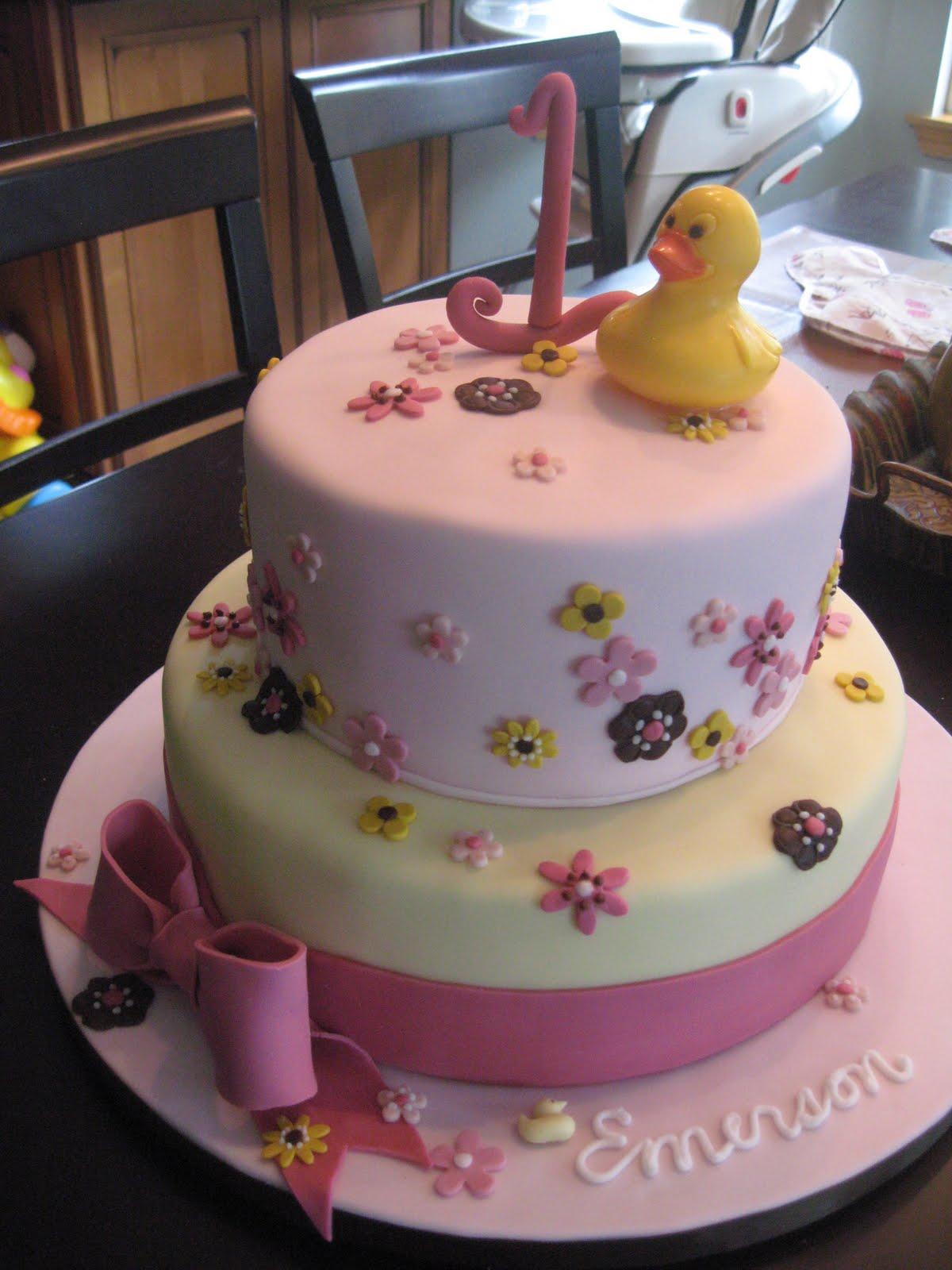 Sweet Lorraine Cakes: Latest Cakes
