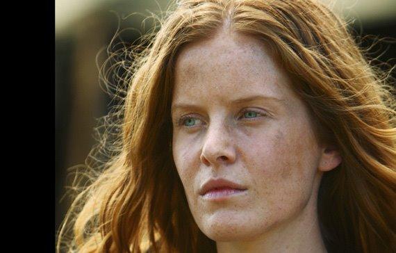 Lost Season 5: Lost: Series 5 Episode 3 - Jughead