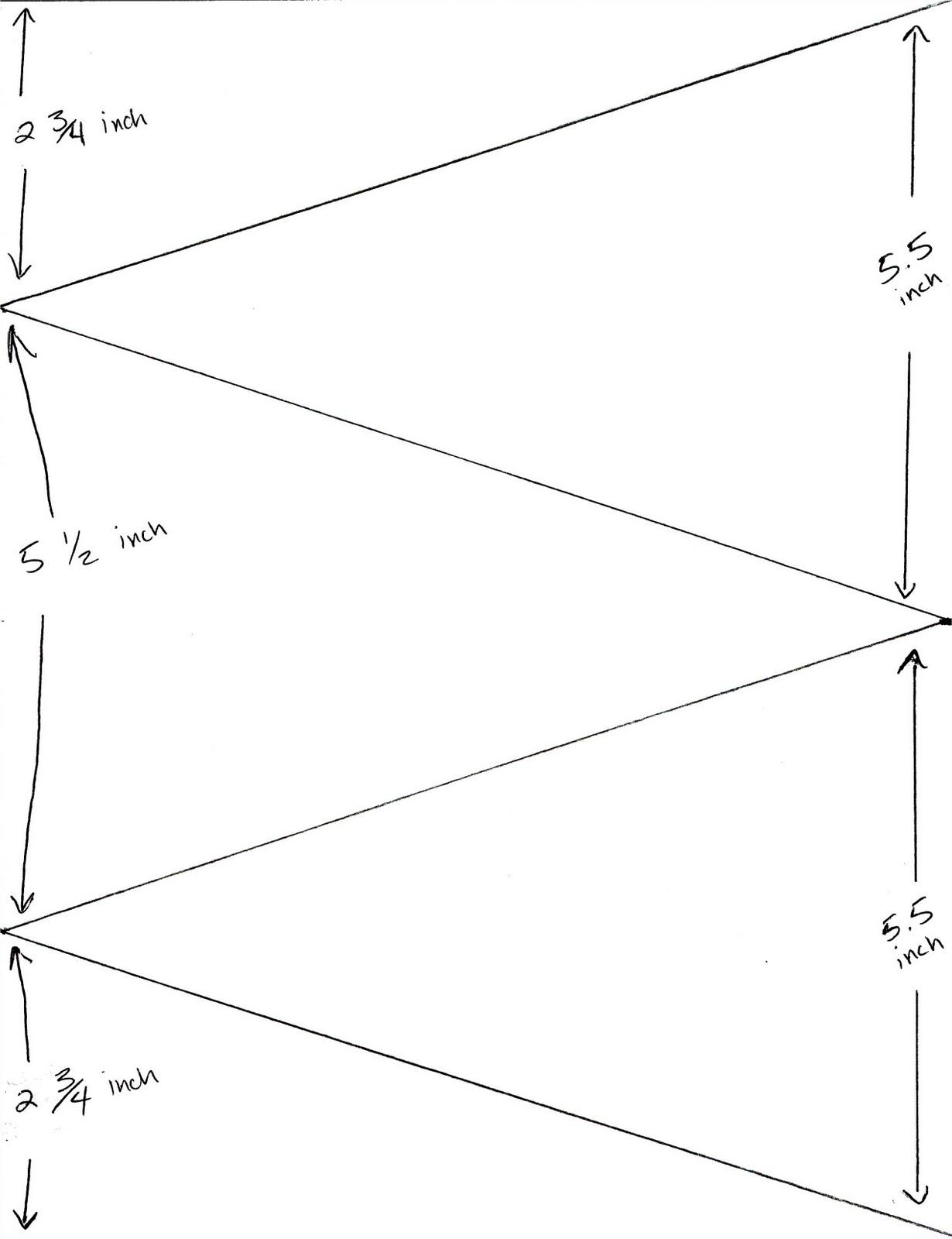 complex origami diagrams embroidery origami