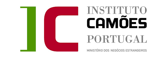 Instituto Camões