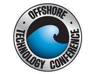 Área offshore