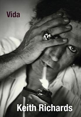 Biografia Rolling Stones