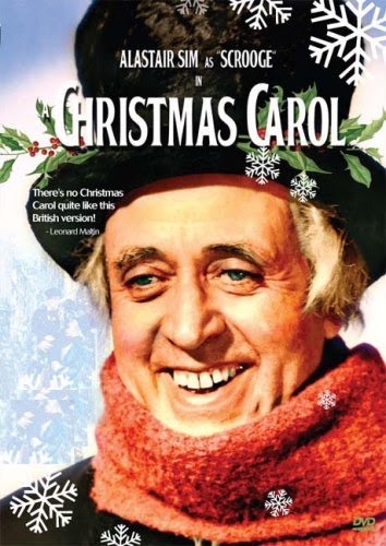 a christmas carol rating