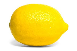 Lemon Law Nj >> Nj Lemon Laws New Jersey Nj Appliance Lemon Laws