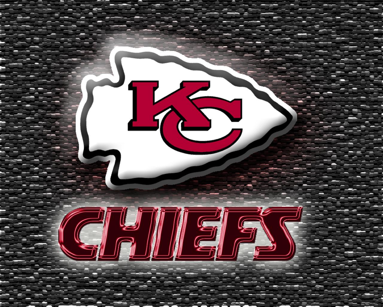 Chiefs: Matthinx
