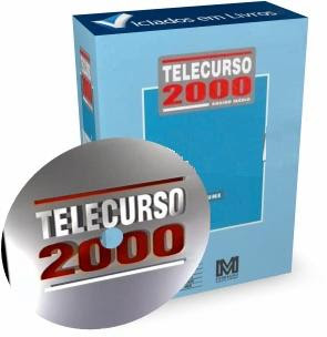 Apostila De Metrologia Telecurso 2000 Epub Download