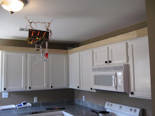 Kitchen Remodel Cost Kansas City
