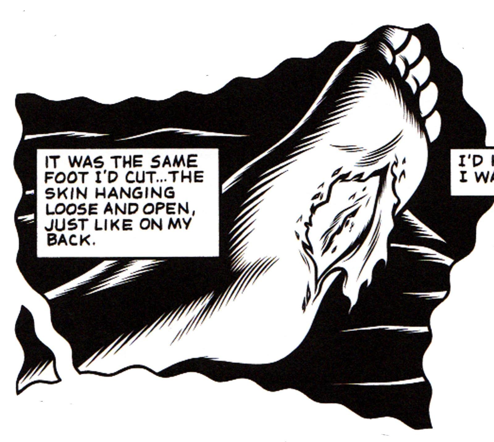 Serie Archives - Seite 5 von 5 - Neues aus dem Elfenbeinturm