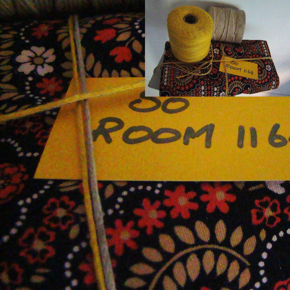 room1164deco inspirations deco pop art. Black Bedroom Furniture Sets. Home Design Ideas