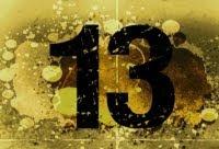 13 La Película