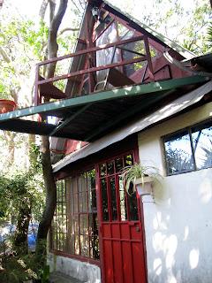 Apartment Santiago Atitlan Guatemala