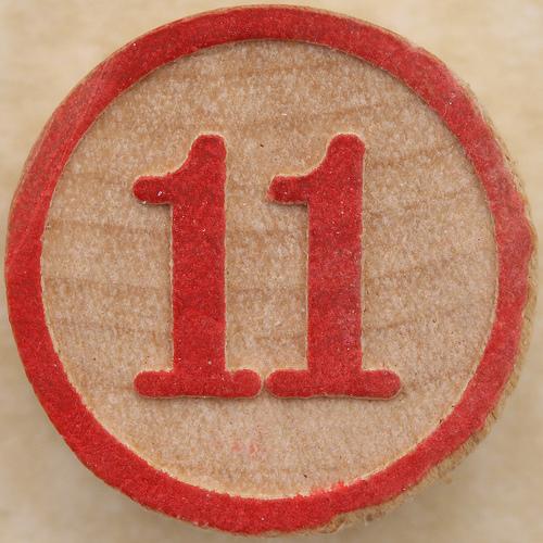 11 - photo #25