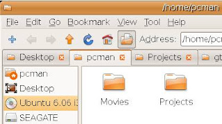 myfreetv ubuntu