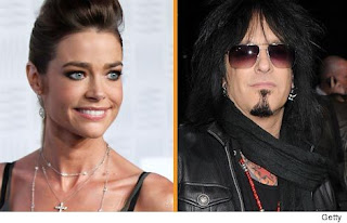 denise richards nikki sixx