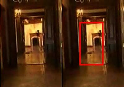 Gossip Bulletin: Michael Jackson's Ghost – Is it real?