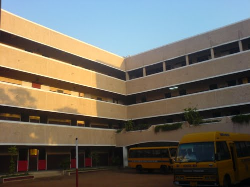 Chennai t nagar bus tamil grope - 1 part 6