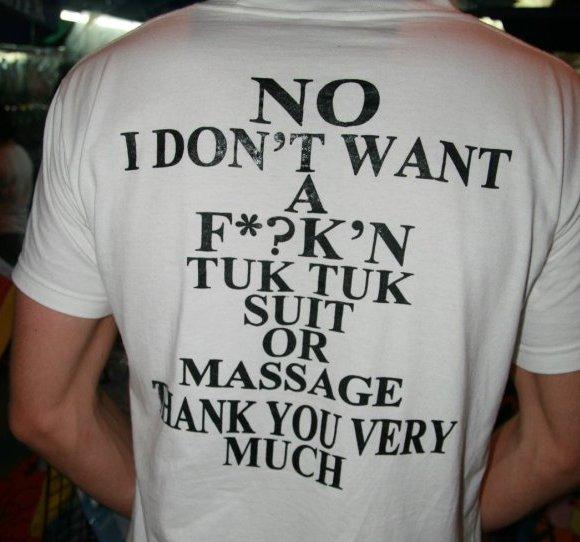 camisetaviajes