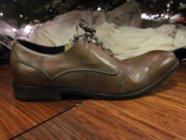 Blackbird Blog H By Hudson Shoes Amp Boots