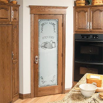 Home depot interior doors - Interior doors for sale home depot ...