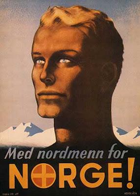 Grafill Oslo arrangerer foredrag om Harald Damsleth i kveld