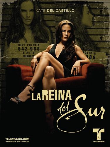 http://3.bp.blogspot.com/_2drAPMNsJuI/TQqttpHjTCI/AAAAAAAABaw/BUFR0-O7f1s/s1600/La+reina+del+sur.jpg