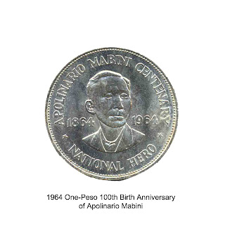 Coins & Paper Money Strong-Willed Philippines 1977 25-piso Banaue Rice Terraces Commemorative Silver Coins: World