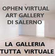 OPHEN VIRTUAL ART GALLERY