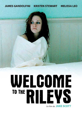 Welcome to the Rileys Film