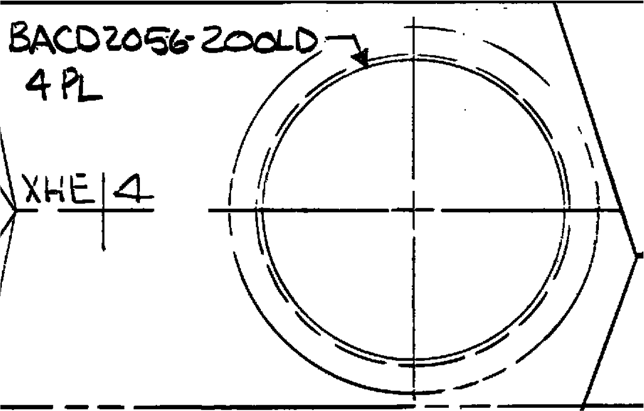 CAD SYSTEMS HELP: What is a Mylar drawing?