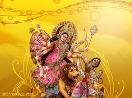Durga Ma Durga Puja Durga picture