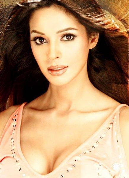 Tattoo Flashz Mallika Sharawat Sexiest Bomb Bollywood Actress-6662