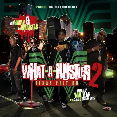 Whata Hustler *Texas Edition Disc 1 http://limelinx.com/files/f284fd88285d036f1cc741c4a628328dDisc