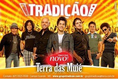 SERTANEJA MICARETA 2 TRADIAO BAIXAR CD