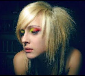 Brilliant Medium Length Emo Hairstyles 2013 Hair Trends Short Hairstyles Gunalazisus