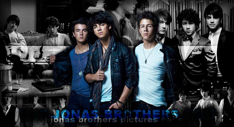 Jonas brothers los jonas en los disney channel games - Jonas brothers blogspot ...