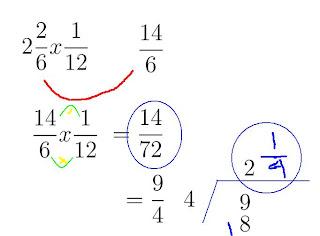 Math Blog 816 (2008): Bobby's Last Fraction Post