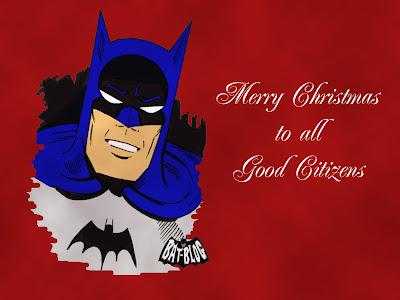 Batman Christmas.Football Guides Batman Christmas Holiday Graphics Wallpaper