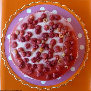 afbeelding-kwarktaart-met-frambozen-saroma