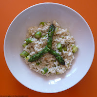 afbeelding-risotto-groene-asperges
