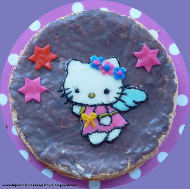 foto-hello-kitty-taart