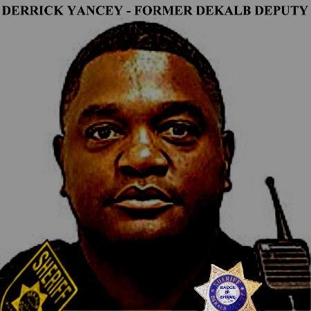 Decatur-DeKalb CopWatch: FORMER DEKALB DEPUTY DERRICK ...