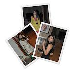 Shilpa Shetty, Kangana, Vidya Balan at Sanjay Dutt Wedding Anniversary Bash