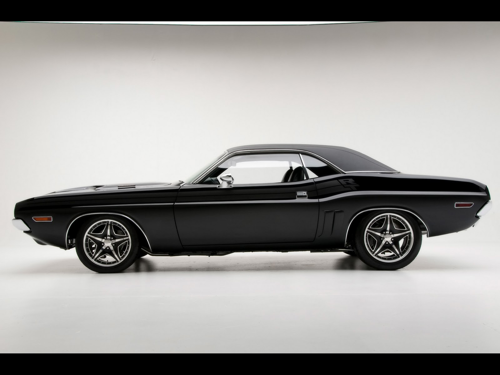 dodge challenger 1971 rt muscle cars review and wallpapers auto car. Black Bedroom Furniture Sets. Home Design Ideas
